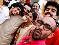 wedding-flicks-the team